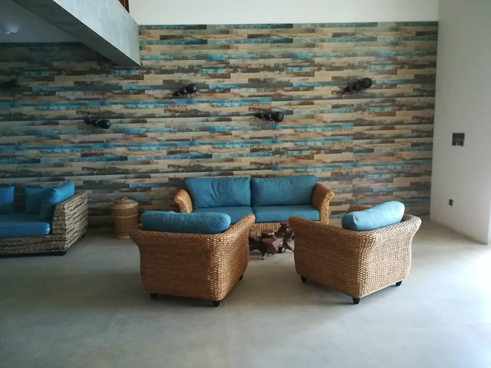 Total Interior Solutions & Furniture's Supply